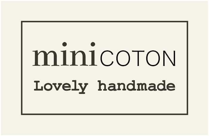 Minicoton