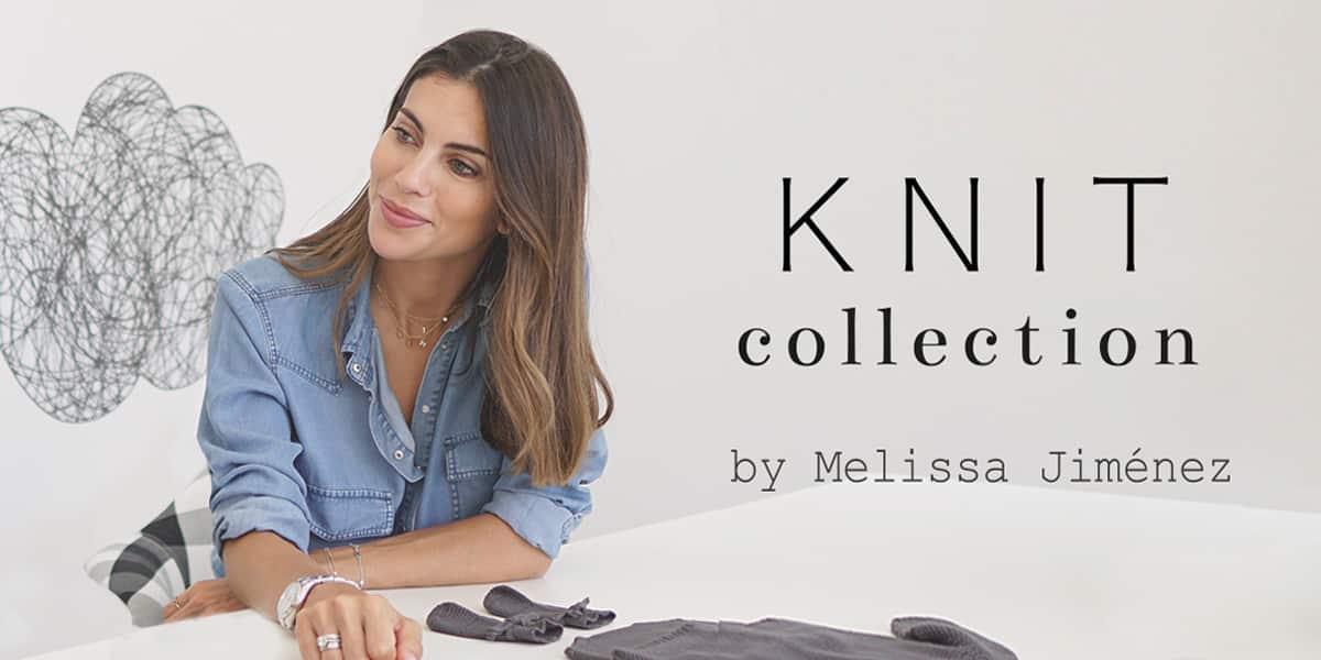 colecciones-KNIT-retoc-v1