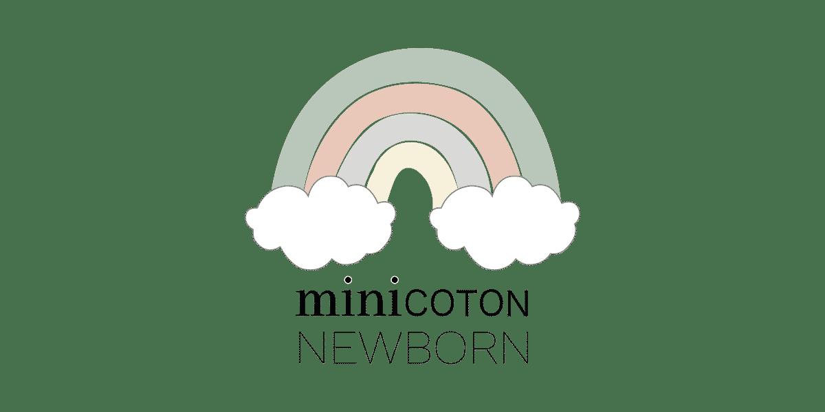 colecciones3-newborn-v3