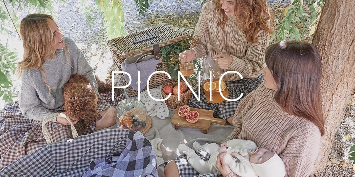 colecciones4-picnic-v6