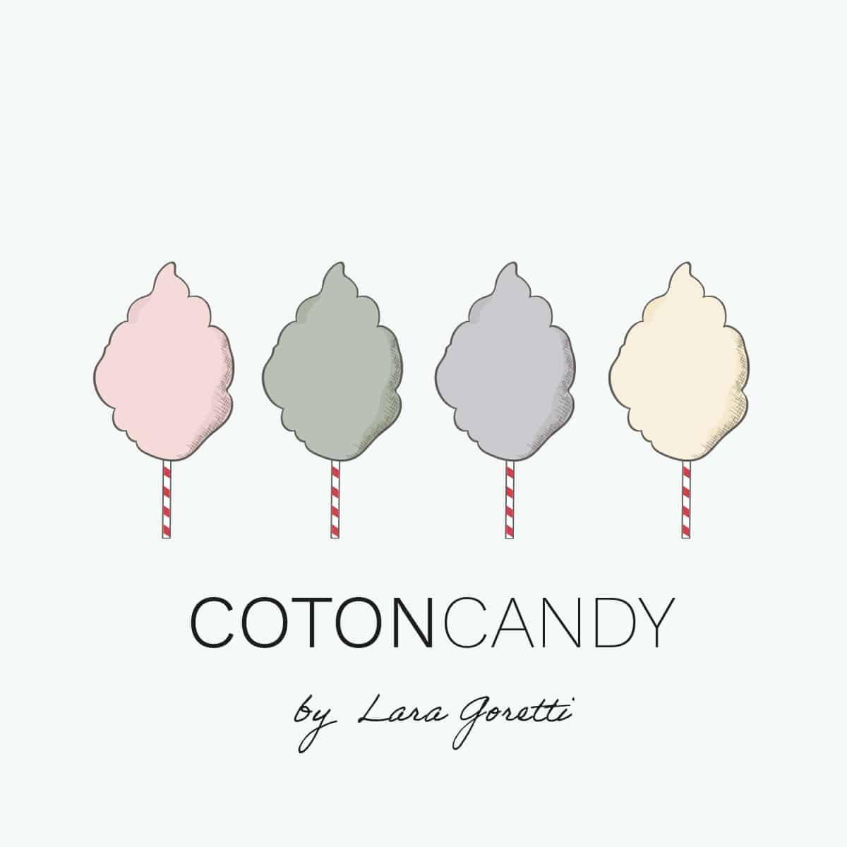 home-cotoncandy-2