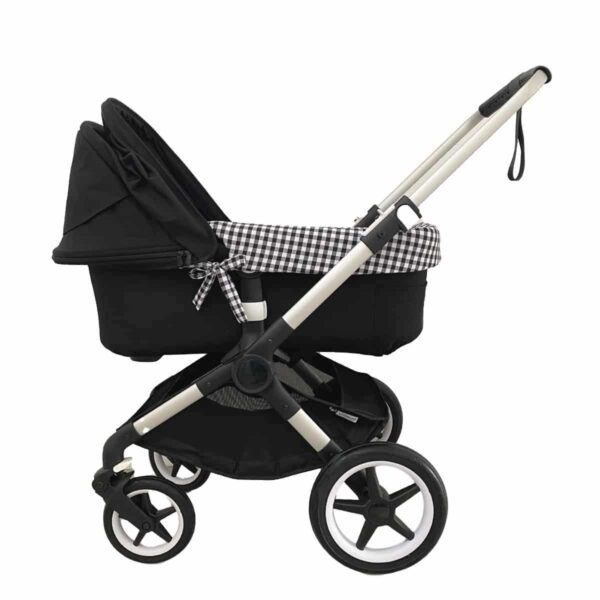 Bugaboo carrycot cover